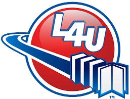 L4U Logo
