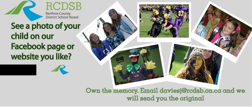 Capture a memory of your child at school. Contact us to order any photo you see on our Facebook page or website